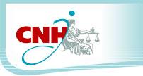 Minist Re De La Justice Ca Bourges Huissiers De